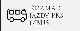 rozklad_jazdy_zaloba.jpg