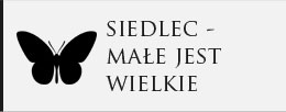 siedlec_zaloba.jpg