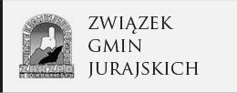 zwiazek_gmin_zaloba.jpg
