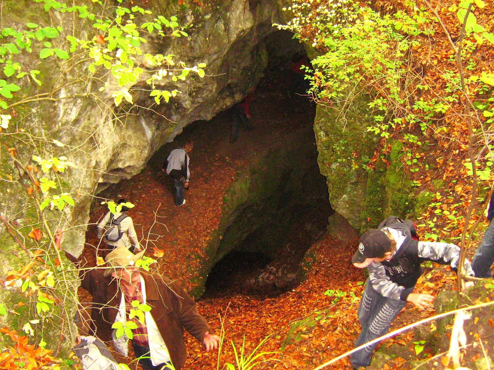 Jaskinia na Dupce (24).jpg