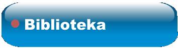 gimnazjum_biblioteka.png