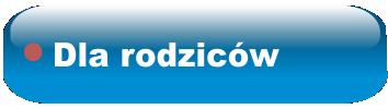 gimnazjum_dla_rodzicow.png