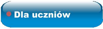 gimnazjum_dla_uczniow.png