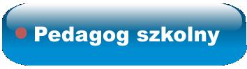 gimnazjumpedagog.png