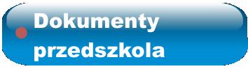 dokumenty_przedszkola.png