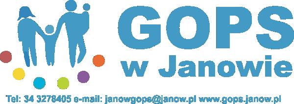 gops_600.png