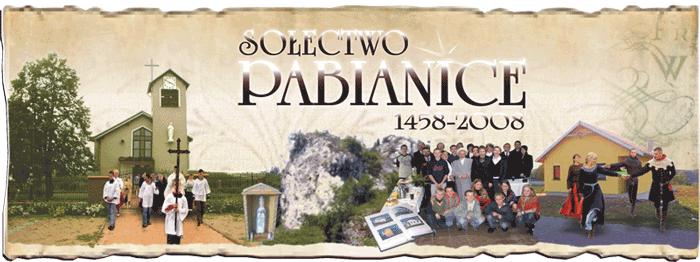 pabianice.png