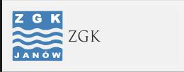 zgk_zima.png