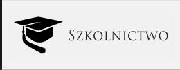 szkolnictwo_zalobna.png