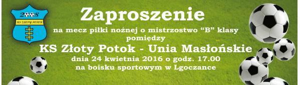 ks_zlotypotok.png