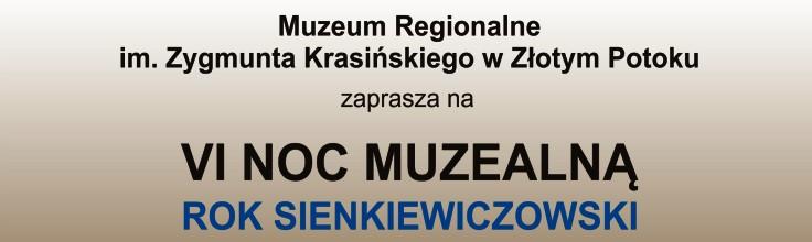 VI_Noc_Muzealna baner.jpg