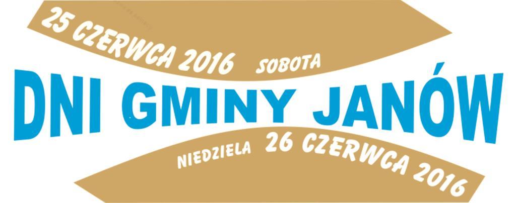 dni-gminy-janow (Copy).jpg