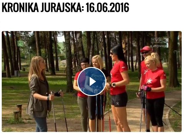 kronika_jurajska.JPG