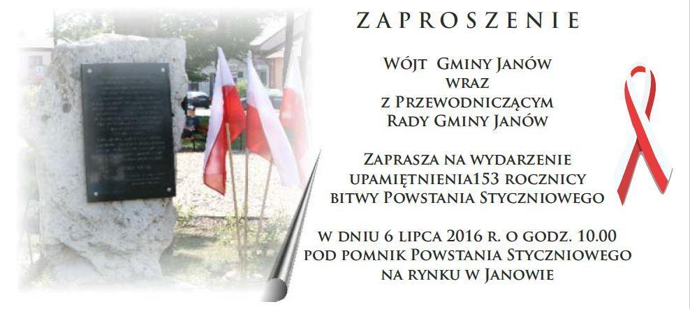 zaproszenie uroczystosc.JPG