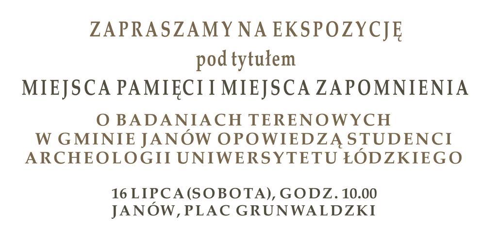 zaproszenie (Copy).jpg