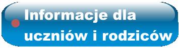 informacje_dla_uczn_rodz.png