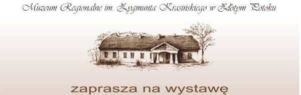 banner muzeum.jpg