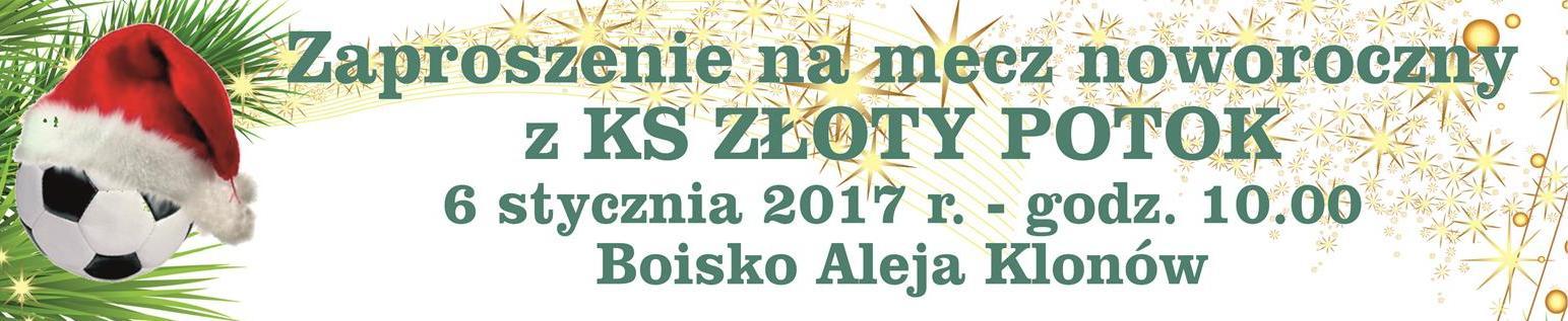 2017 KS ZP NOWOROCZNY_male.jpg