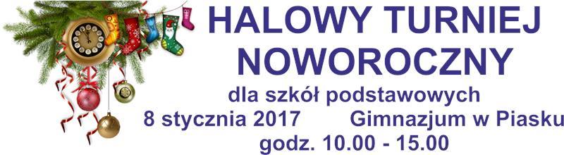 halowy turniej noworocznya (Copy).jpg