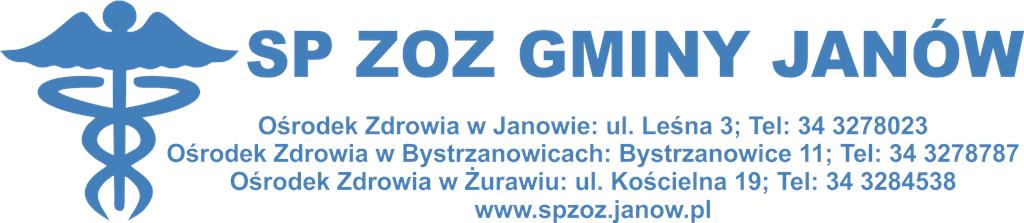 sp_zoz_logoZ (Copy).jpg