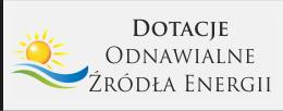 dotacje_oze.png