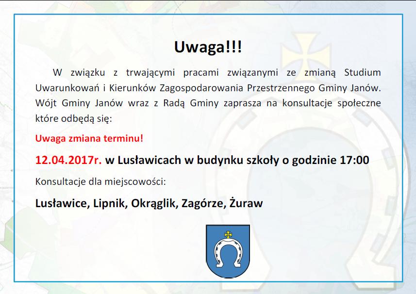 UWAGA ZMIANA Lusławice.png