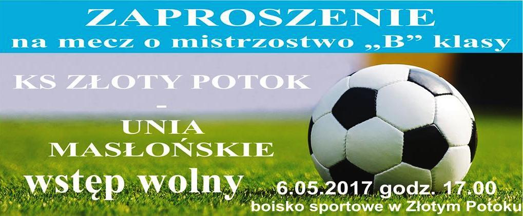2017 KS_ZLOTY_POTO_UNIA (Copy).jpg
