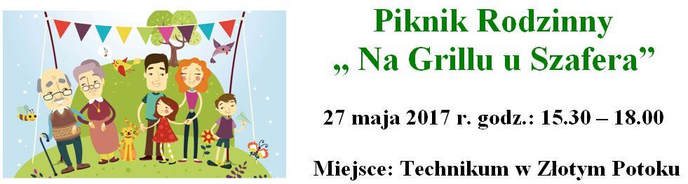 piknik_rodzinny.JPG