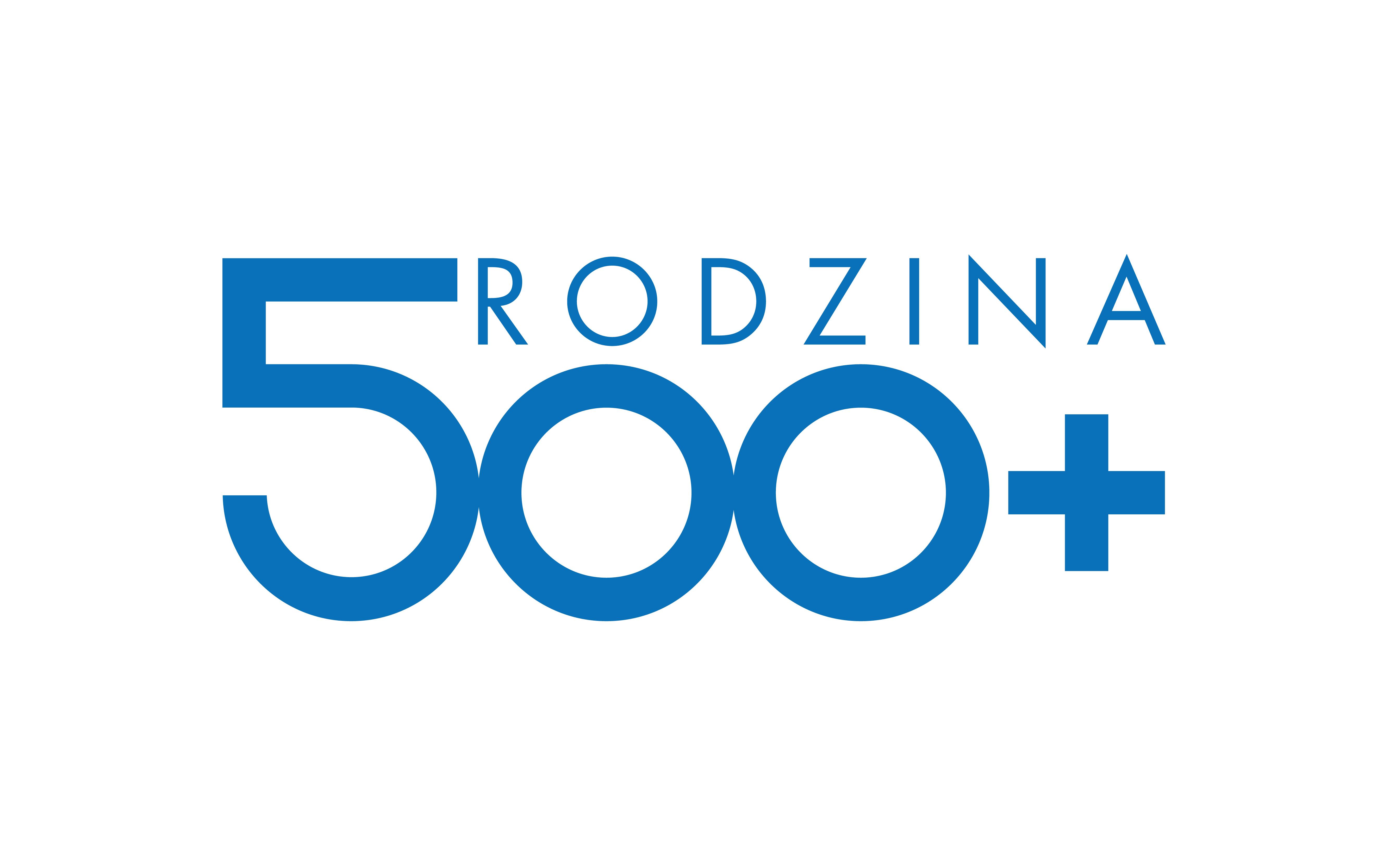 500+ (1).jpg