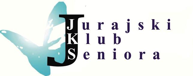 jurajski_klub_seniora.jpg