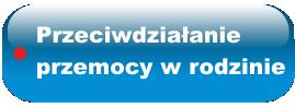 przeciwdzialanie_przemocy.png
