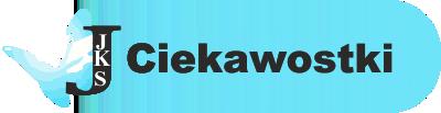 jsk_ciekawostki.png