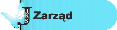 jks_zarzad.png