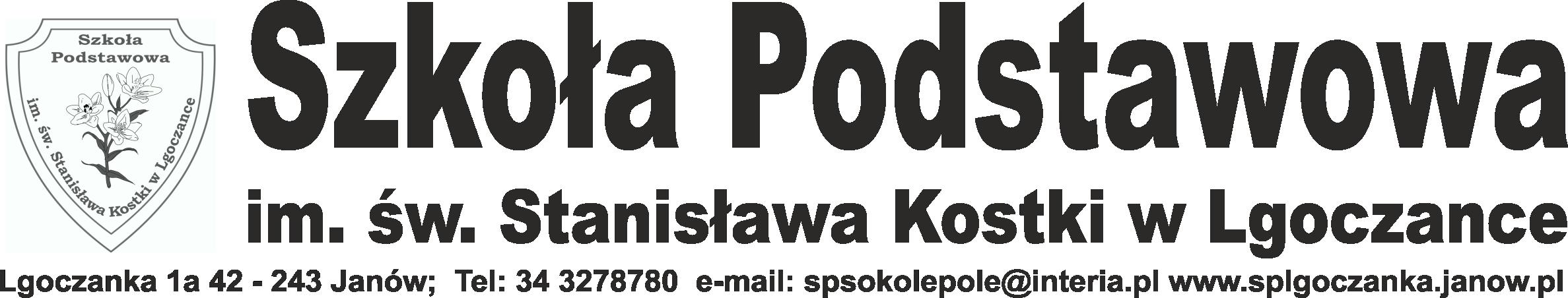 splgoczanka_zaloba.png