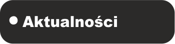 aktualnosci_zaloba.png