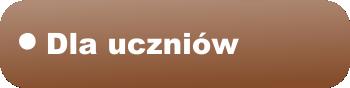 dla_ucznia_jesien.png