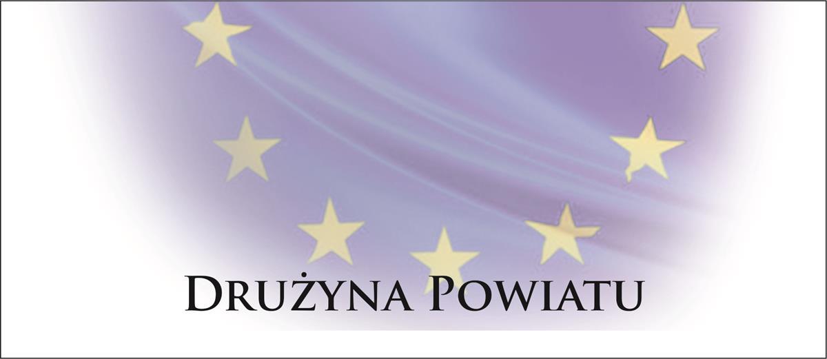 druzyna_powiatu.jpg