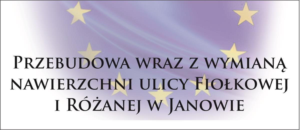 prow_drogi_II.jpg