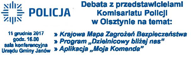 2017 DEBATA POLICJA STAN BEZ.png