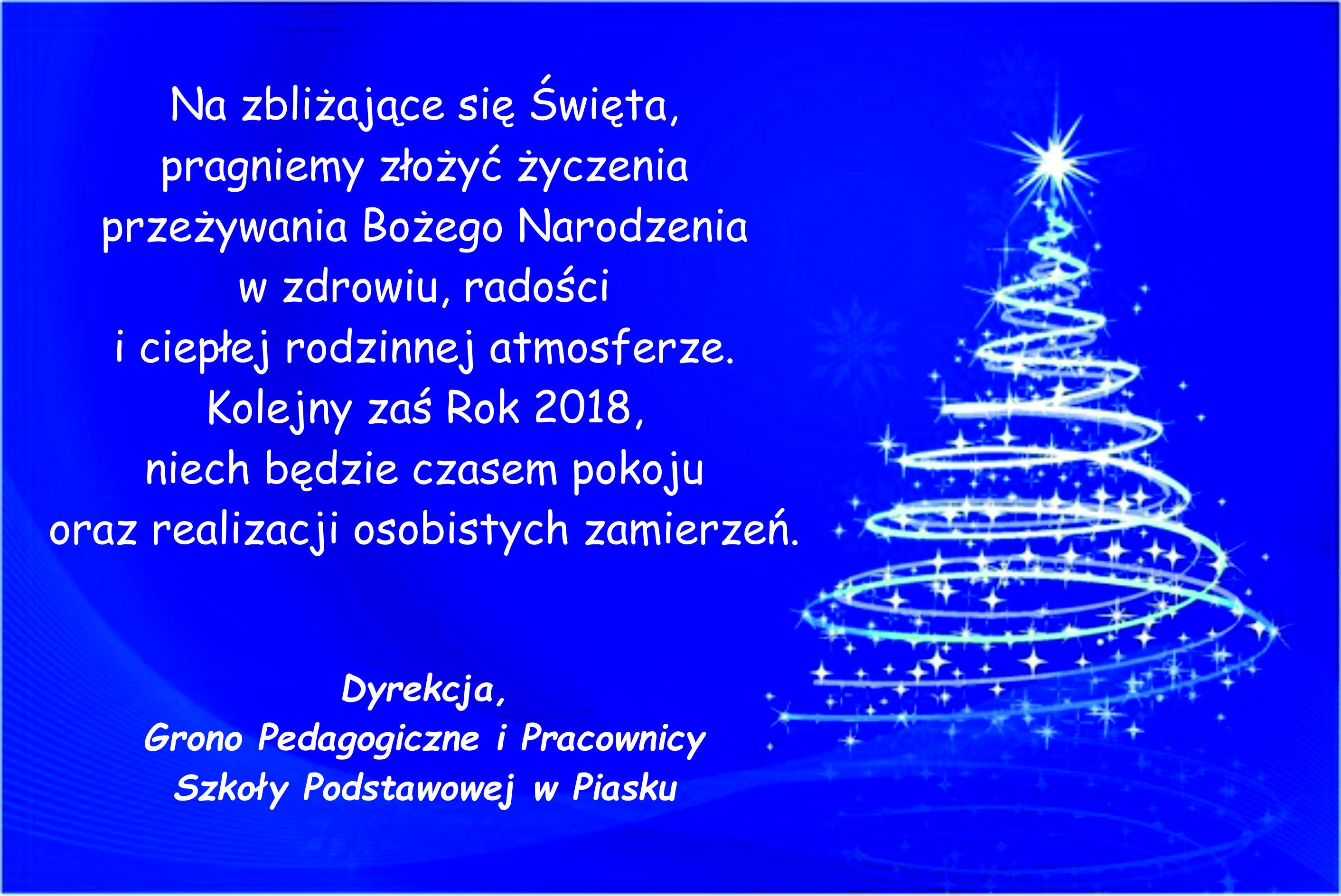 zyczeniaBNPiasek2017.jpg