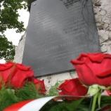 153 rocznica bitwy janowskiej w Powstaniu Styczniowym
