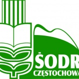 Śląski Ośrodek Doradztwa Rolniczego w Częstochowie