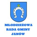 Młodzieżowa Rada Gminy Janów