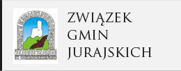 zwiazek_gmin.jpg