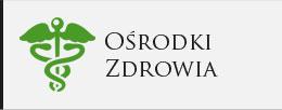 osrodki_zdrowia_wiosna.jpg