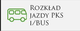 rozklad_jazdy_wiosna.jpg