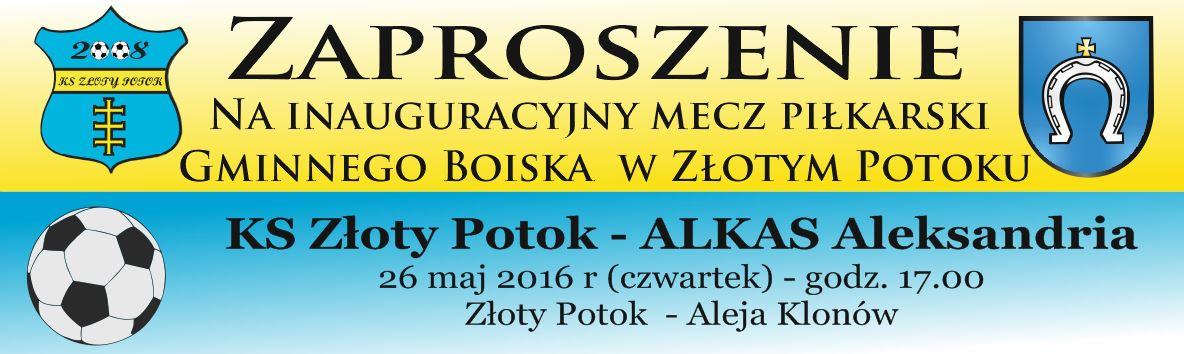 KS_ZLOTYPOTOK.JPG