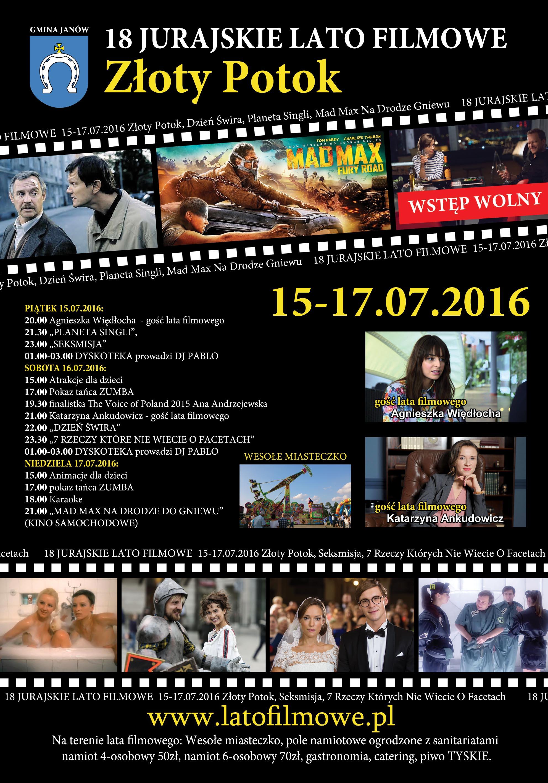 PLAKAT-LATO-FILMOWE-2016-MALY.jpg