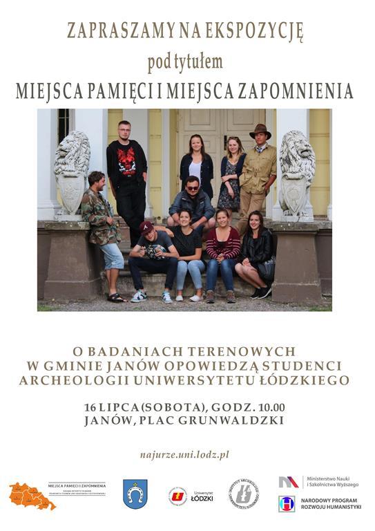 Plakat Janów archeo (Copy).jpg