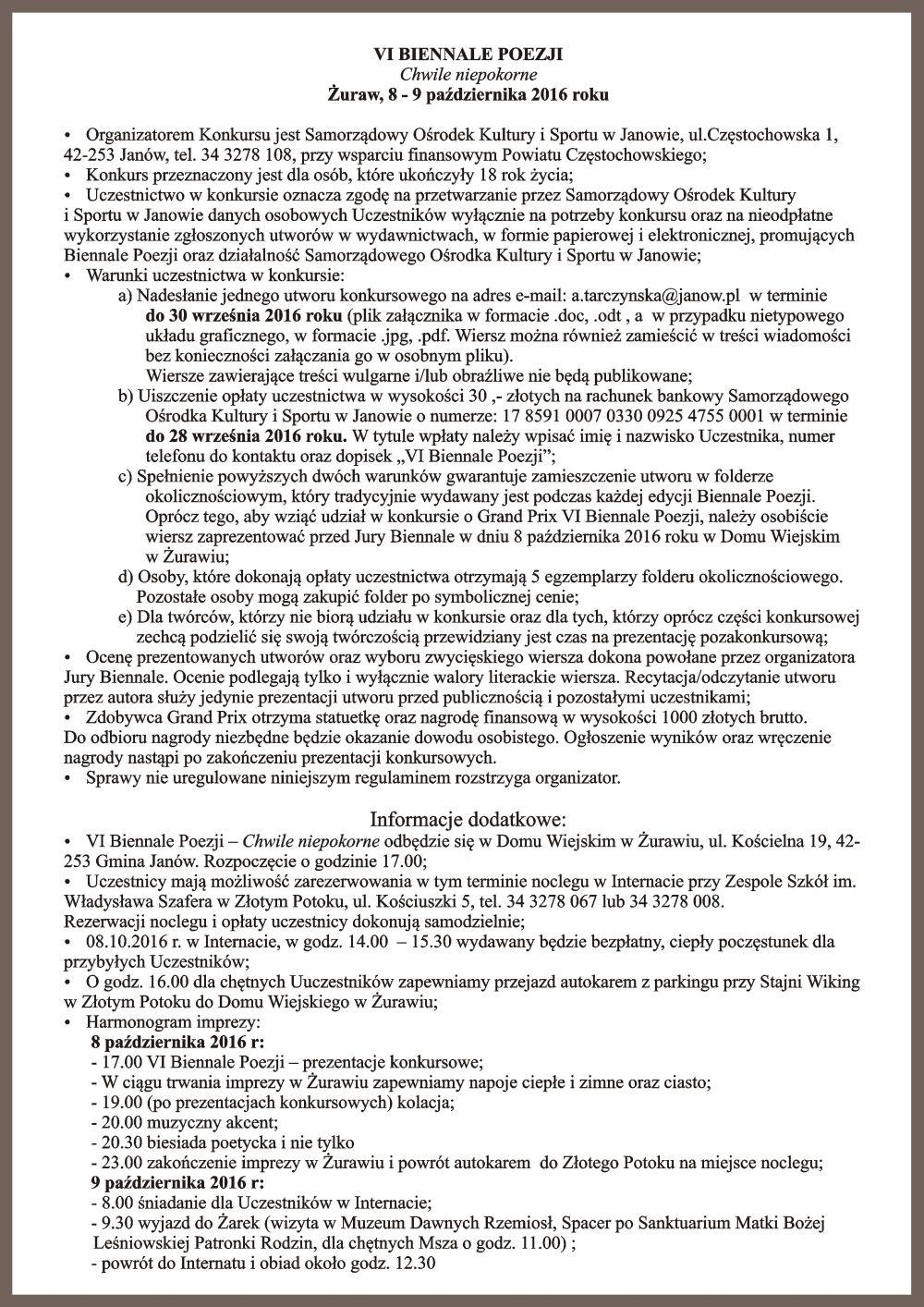 regulamin 6 biennale poezji.jpg